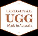 ORIGINAL UGG ČIZME AUSTRALIA | Akcija