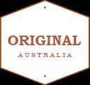 ORIGINAL UGG AUSTRALIA