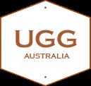 UGG Australia | Original -  Uvoz iz Australije