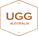 UGG AUSTRALIA - Original