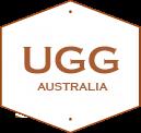 UGG Australia | ORIGINAL